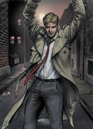 Constantine Futures End Vol 1-1 Cover-1 Teaser