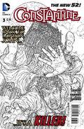 Constantine Vol 1-3 Cover-2
