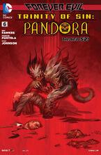 Trinity of Sin Pandora Vol 1-6 Cover-1