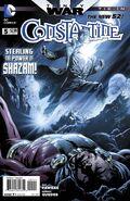 Constantine Vol 1-5 Cover-1