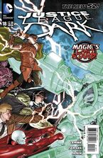 Justice League Dark Vol 1-18 Cover-1