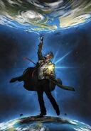 Constantine Vol 1-18 Cover-1 Teaser