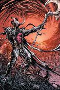 Satanus
