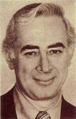 Gil Kane