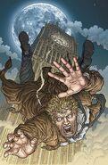 Constantine Vol 1-3 Cover-1 Teaser