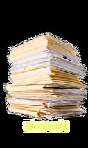 Documentsshcoqt