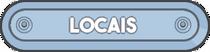 LocationsIndex