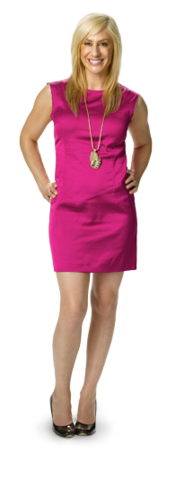 File:Contestant meredith.png