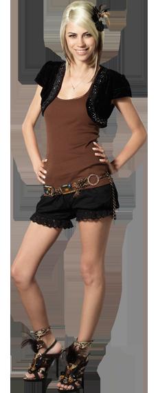 Amy-Michleb