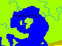 Heathulashani