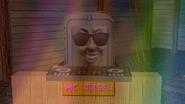 DieselsDJ