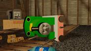 Percy-4
