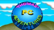 THOMAS'PCADOVNTURE