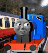 Edward-0