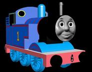 Thomas-1
