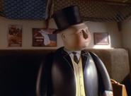 Sir Topham Hatt-1