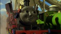JamesintheDirtyWork(Season11)