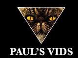 Pauls Vids