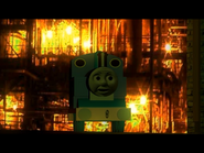 Shed 17-Deleted Scene