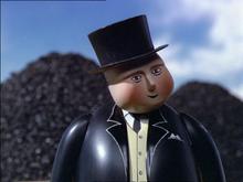 Sir Topham Hatt-2