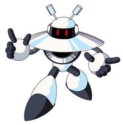 Galaxyman2
