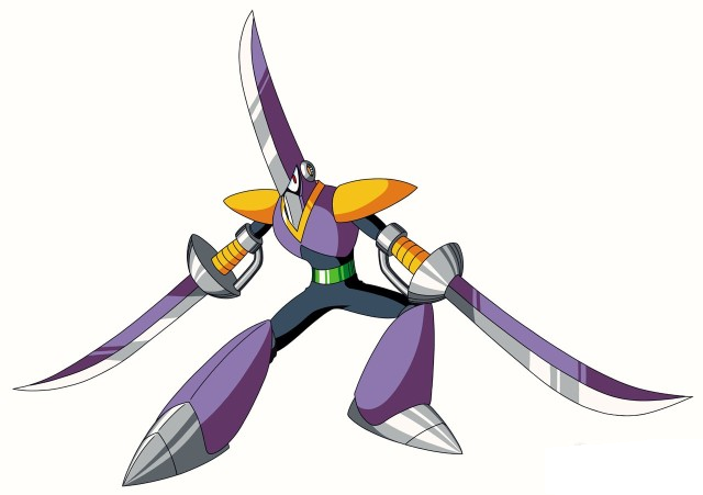 Blademan10 (1)