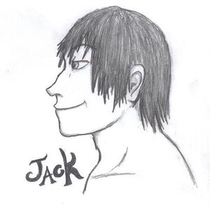 Jack!!!