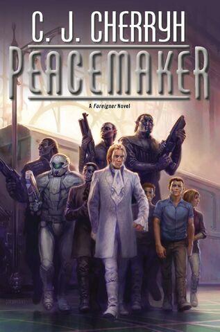 File:53 Peacemaker.jpg