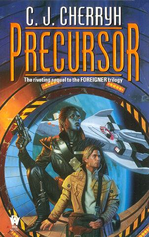 File:Precursor 300-youll.jpg