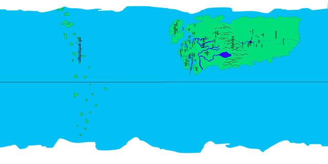 File:Ragiworldmap2.jpg