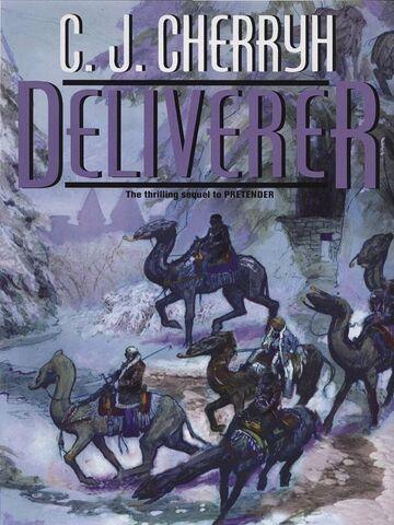 File:33 Deliverer.jpg