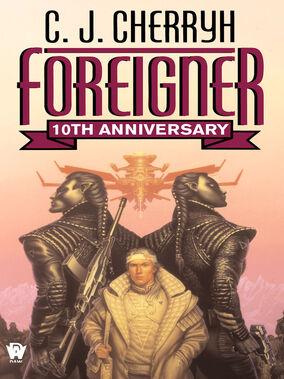Foreigner-Whelan