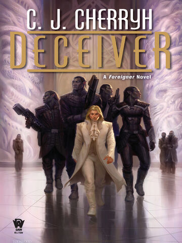 File:42 Deceiver.jpg