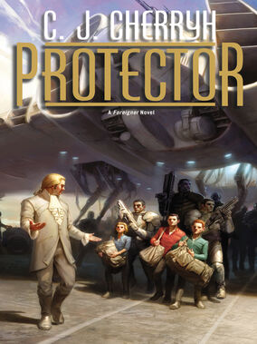 52 Protector