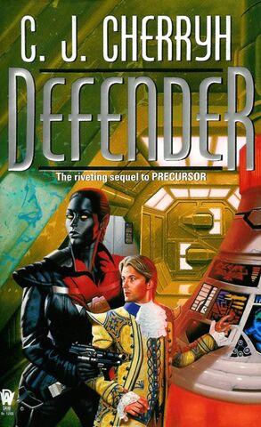 File:Defender-Youll.jpg