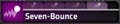 Seven-Bounce.png