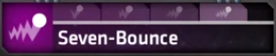File:Seven-Bounce.png