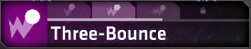 File:Three-Bounce.png