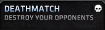 Deatmatch