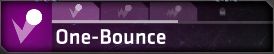 File:One-Bounce.png