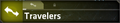 Travelers Icon.png