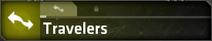 Travelers Icon