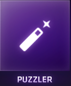 File:Puzzler.PNG