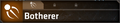 Botherer Icon.png