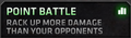 PointBattle.png