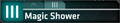 MagicShower Icon.png