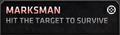 Marksman.png