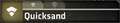 Quicksand Icon.png