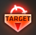 TargetIcon.png