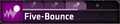 Five-Bounce.png